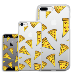 featured_pizza